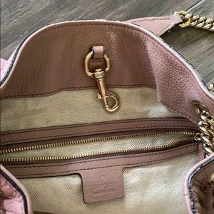 Gucci Bags - Gucci Soho Chain Handbag